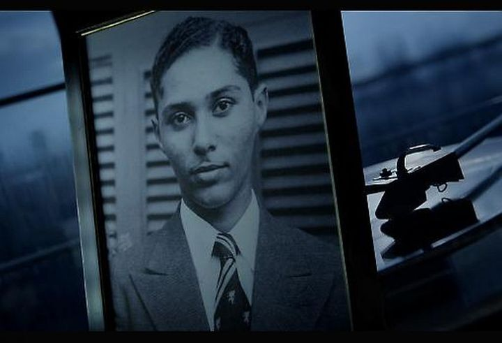 The Stuart Hall Project 2