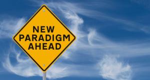 Paradigm New